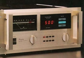 accuphase_m-100.jpg